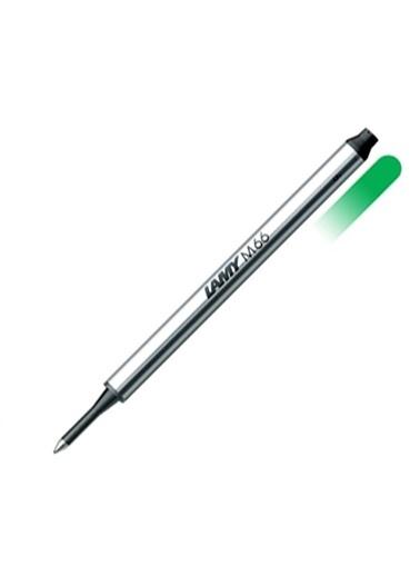 Lamy  Yeşil Roller Kalem Refili M66Y Yeşil